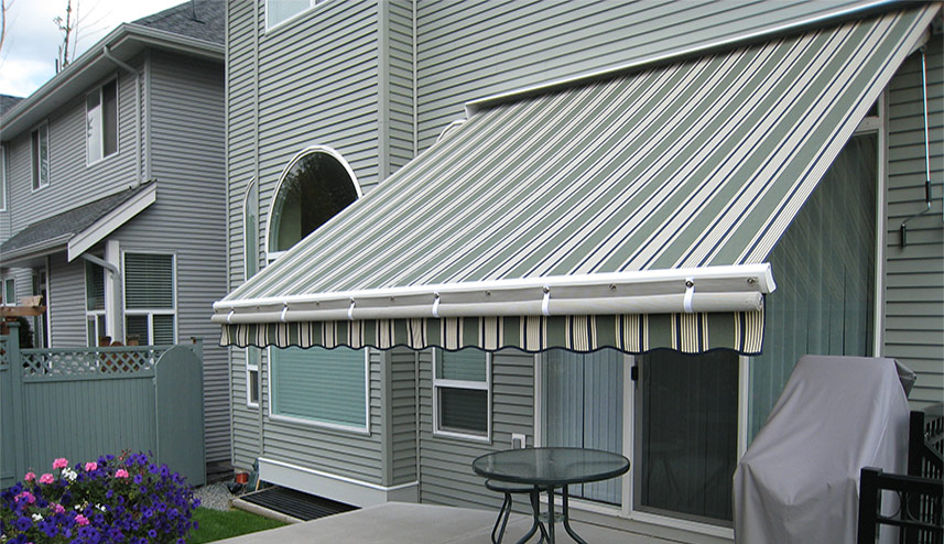 Awning Repairs Maintenance Services Arpella