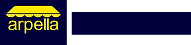 Arpella Awnings Custom Built Retractable Patio Awnings